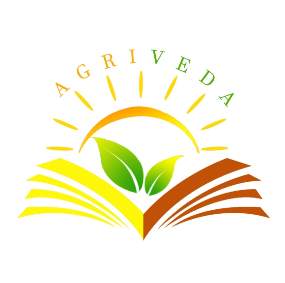 Agriveda - Agricultural Content Development