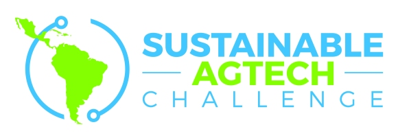 Sustainable Agtech Challenge